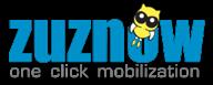 logo-zuznow